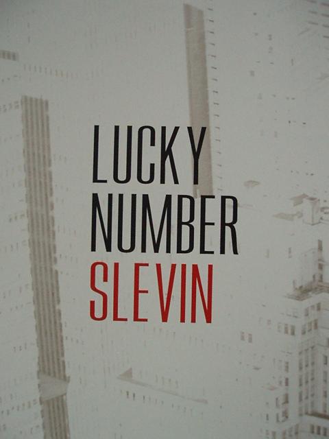 07012-lucky-7-010.jpg