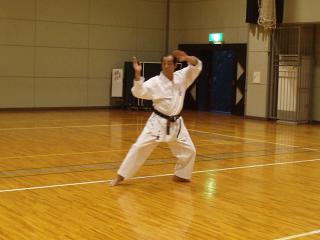 07013-karate-wadou-003.jpg