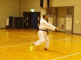 07013-karate-wadou-005.jpg