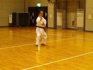 07013-karate-wadou-006.jpg