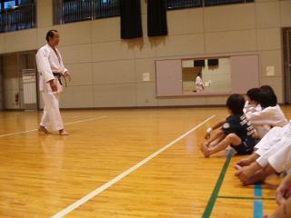07013-karate-wadou-008.jpg