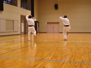 07013-karate-wadou-010.jpg