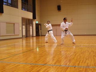 07013-karate-wadou-011.jpg