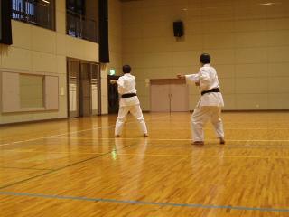 07013-karate-wadou-012.jpg