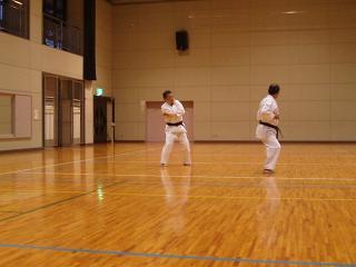 07013-karate-wadou-013.jpg