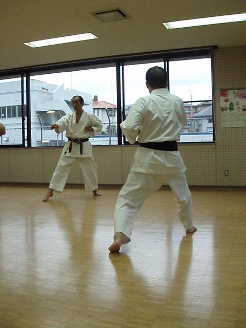 07019-karate-010.jpg