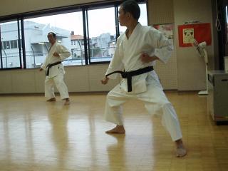 07019-karate-012.jpg
