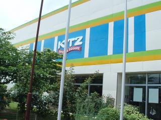 070623-kitz-sq-014.jpg