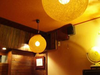 070625-tihiro-club-sato-026.jpg