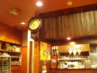 070625-tihiro-club-sato-027.jpg