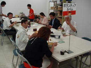 070626-otomi-ogawara-006.jpg