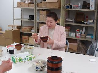 070626-otomi-ogawara-010.jpg