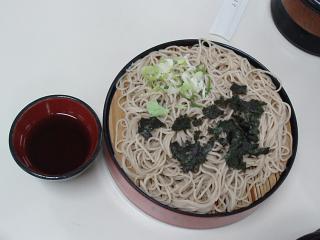 070626-otomi-ogawara-012.jpg