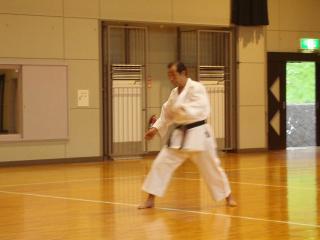 070725-wado-karate-003.jpg