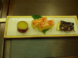 070726-ehon-morioka-033.jpg