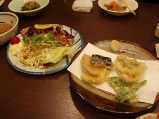 070726-ehon-morioka-051.jpg