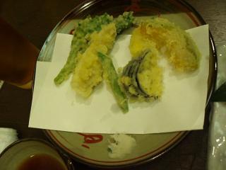 070726-ehon-morioka-055.jpg