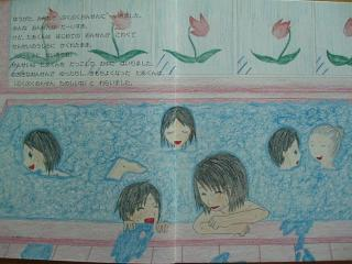070726-morioka-midori-015.jpg