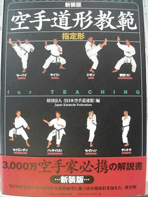 070729-karate-kata-001.jpg