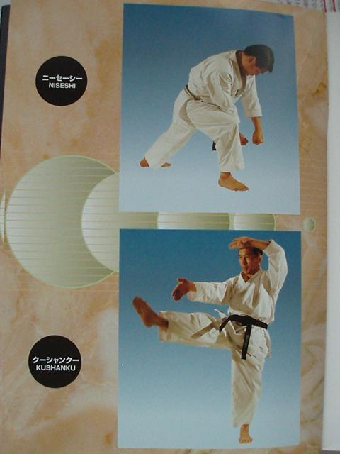 070729-karate-kata-003.jpg