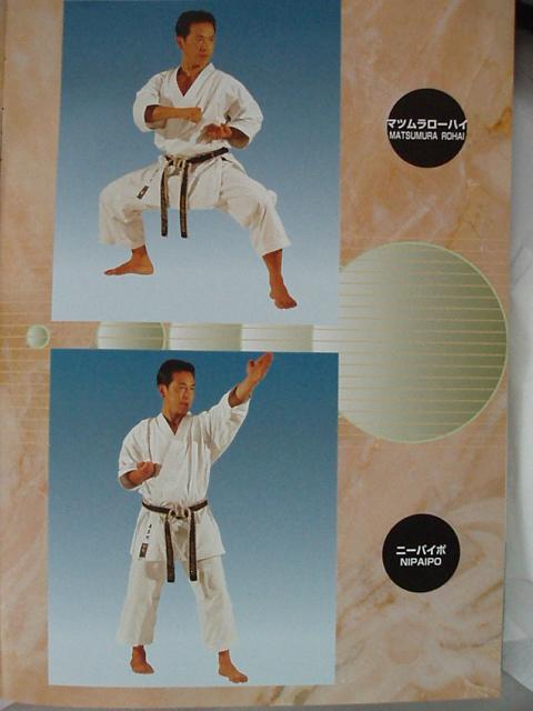 070729-karate-kata-005.jpg