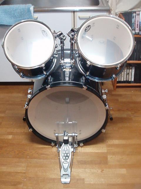 070925-pan-ohtu-miura-drums-006.jpg