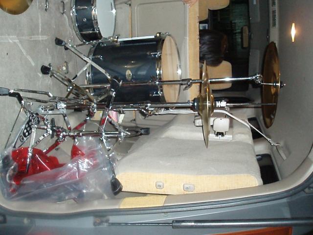 070925-pan-ohtu-miura-drums-008.jpg