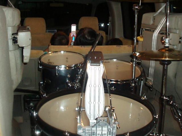 070925-pan-ohtu-miura-drums-011.jpg