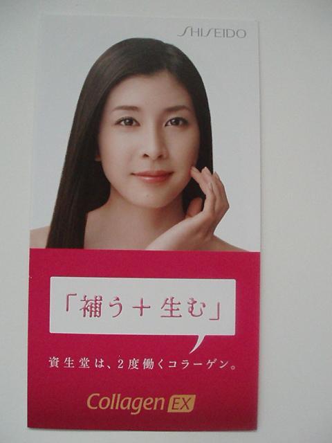070928-siseido-takeuti-wadokai-022.jpg