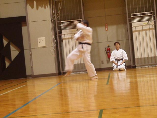 071003-keyaki-karate-018.jpg