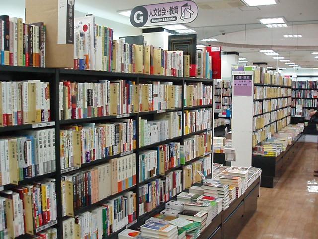 071020-kitz-shopping-052.jpg
