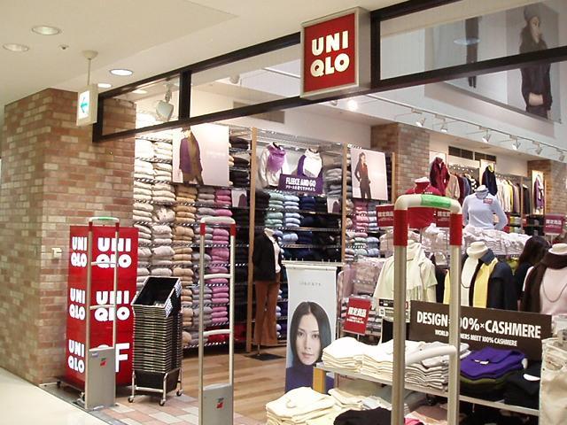 071020-kitz-shopping-061.jpg