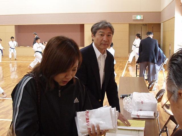 071028-karate-aoba-009.jpg