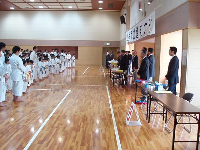 071028-karate-aoba-051.jpg