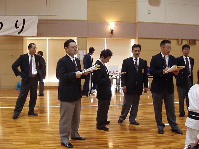 071028-karate-aoba-115.jpg