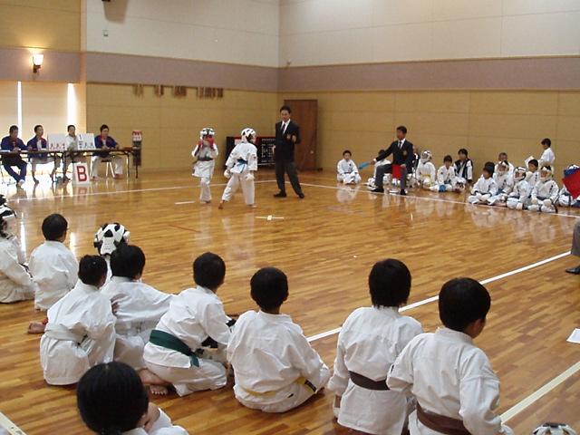 071028-karate-aoba-116.jpg