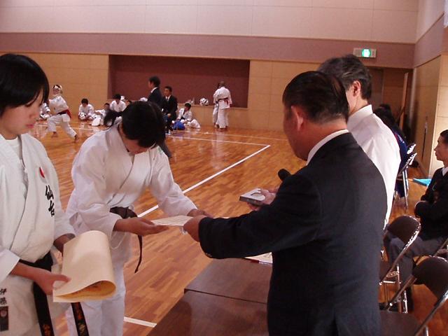 071028-karate-aoba-122.jpg