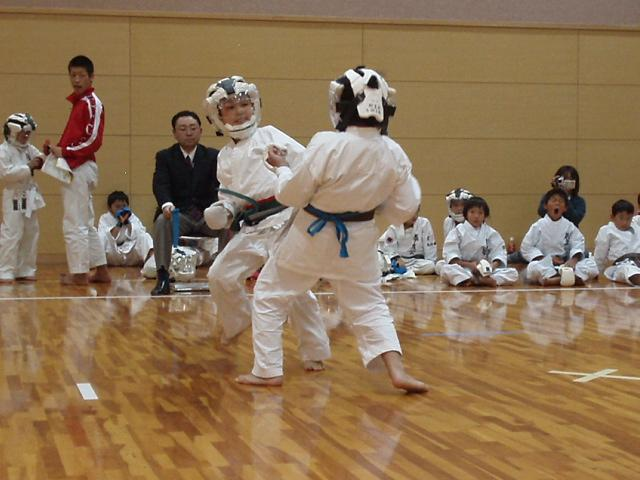 071028-karate-aoba-135.jpg