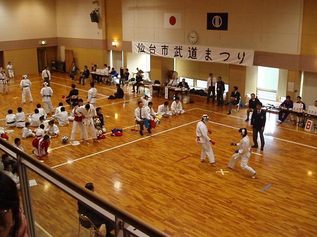 071028-karate-aoba-142.jpg